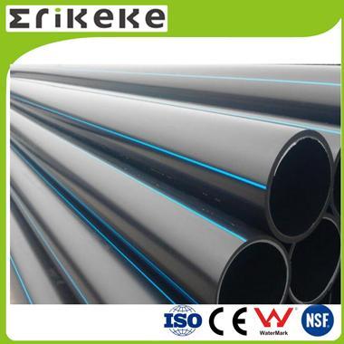 Xiamen Erikeke Industrial Co ,Ltd